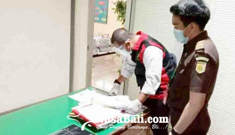 www.nusabali.com-lpd-anturan-diaudit-opini-tidak-wajar