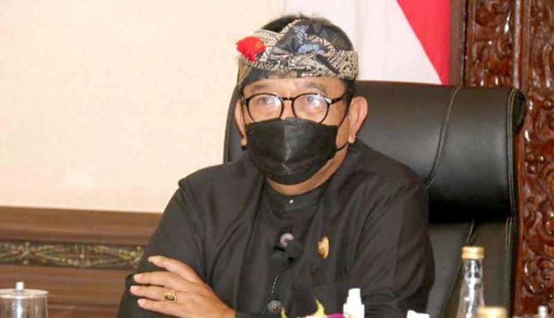 www.nusabali.com-cok-ace-bali-siap-terima-wisman