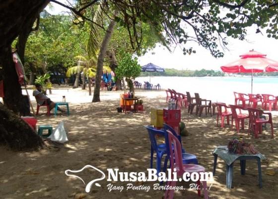 Nusabali.com - warga-kuta-keluhkan-aturan-ganjil-genap