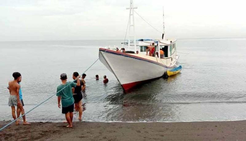 www.nusabali.com-satgas-awasi-mobilisasi-penduduk-pendatang