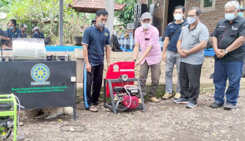 www.nusabali.com-penyuluhan-dan-demo-pemanfaatan-biogas