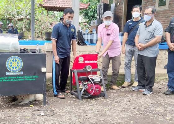 Nusabali.com - penyuluhan-dan-demo-pemanfaatan-biogas