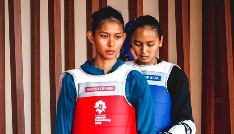www.nusabali.com-heni-prikasih-waspadai-taekwondoin-jabar