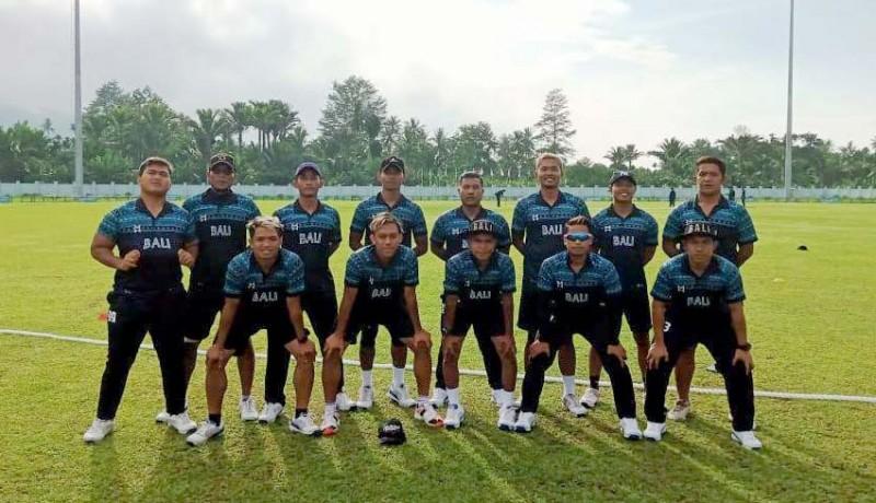 www.nusabali.com-tim-cricket-putra-putri-ke-semifinal
