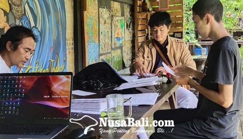 www.nusabali.com-buka-ruang-edukasi-alernatif-fsp-jembrana-kembali-digelar-tahun-ini