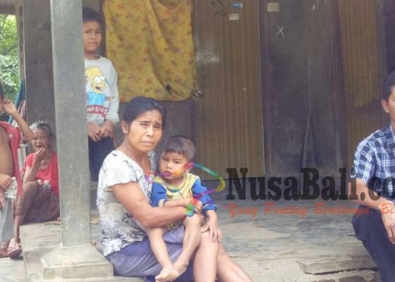 Nusabali.com - isu-penculikan-resahkan-warga-tembok