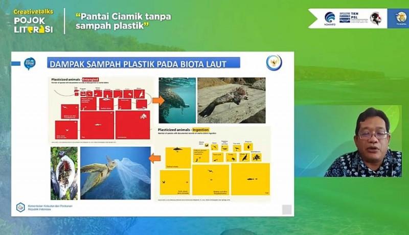 www.nusabali.com-pantai-ciamik-tanpa-sampah-plastik