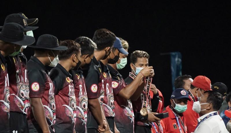 www.nusabali.com-tim-cricket-bali-kini-bidik-medali-emas-nomor-super-eight