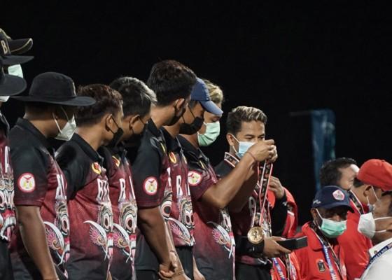 Nusabali.com - tim-cricket-bali-kini-bidik-medali-emas-nomor-super-eight