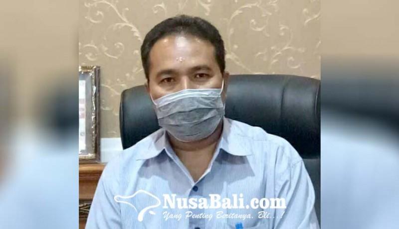 www.nusabali.com-bor-isolasi-rs-di-denpasar-1577-persen