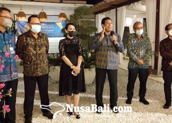 Nusabali.com - dari-keterbukaan-informasi-hingga-bangun-6000-kamar-asrama