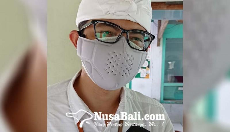 www.nusabali.com-rsud-buleleng-rancang-poli-geriatri
