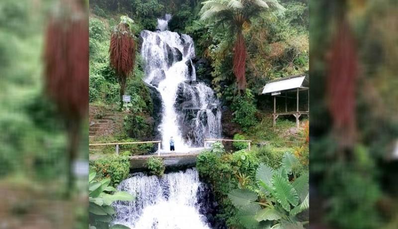 www.nusabali.com-pengelola-wisata-tunggu-pemasangan-pedulilindungi