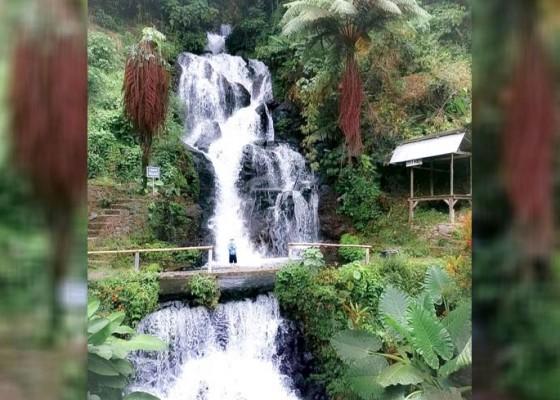 Nusabali.com - pengelola-wisata-tunggu-pemasangan-pedulilindungi
