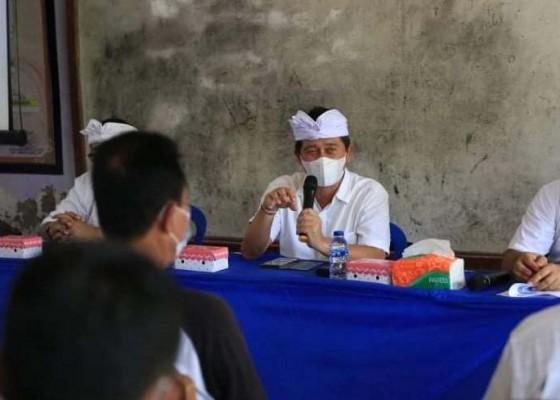 Nusabali.com - bupati-suwirta-minta-masyarakat-mengawasi