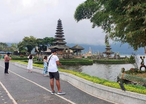 Nusabali.com - pengelola-dtw-harap-tak-lagi-ada-php