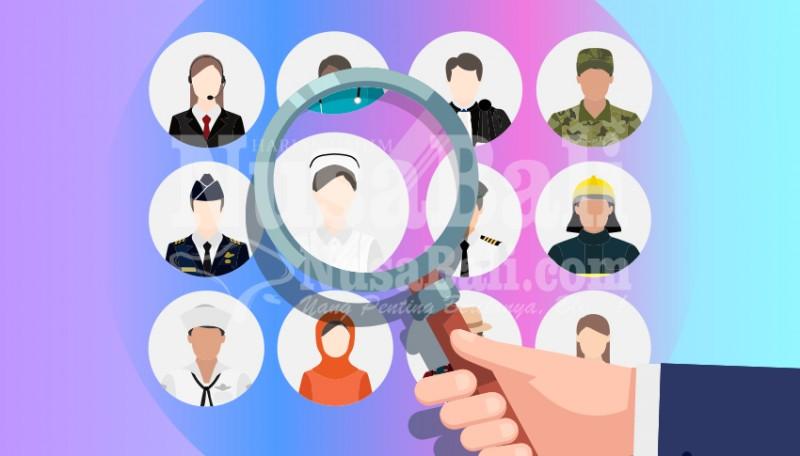 www.nusabali.com-5-tips-jitu-melamar-pekerjaan-ala-kemendikbudristek