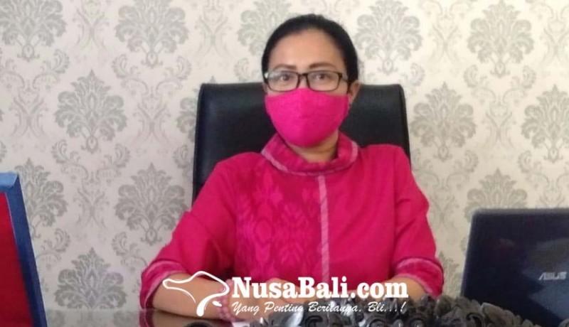 www.nusabali.com-pencurian-penutup-gorong-gorong-libatkan-anak-anak-kppad-ingatkan-tanggung-jawab-orangtua