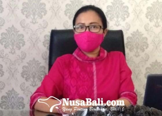 Nusabali.com - pencurian-penutup-gorong-gorong-libatkan-anak-anak-kppad-ingatkan-tanggung-jawab-orangtua