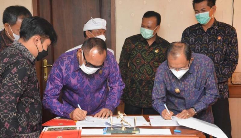www.nusabali.com-dana-pen-untuk-pkb-final-rp-15-triliun
