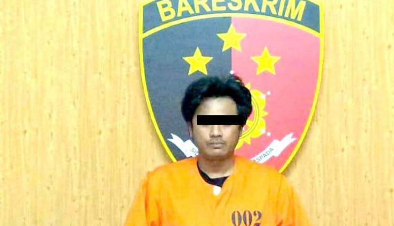 www.nusabali.com-penipu-asal-jakarta-ditangkap-beberapa-jam-usai-beraksi