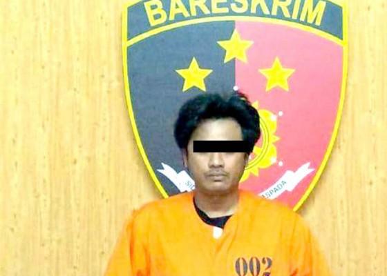 Nusabali.com - penipu-asal-jakarta-ditangkap-beberapa-jam-usai-beraksi