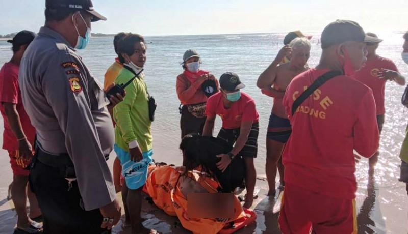 www.nusabali.com-pensiunan-pns-tewas-saat-snorkling