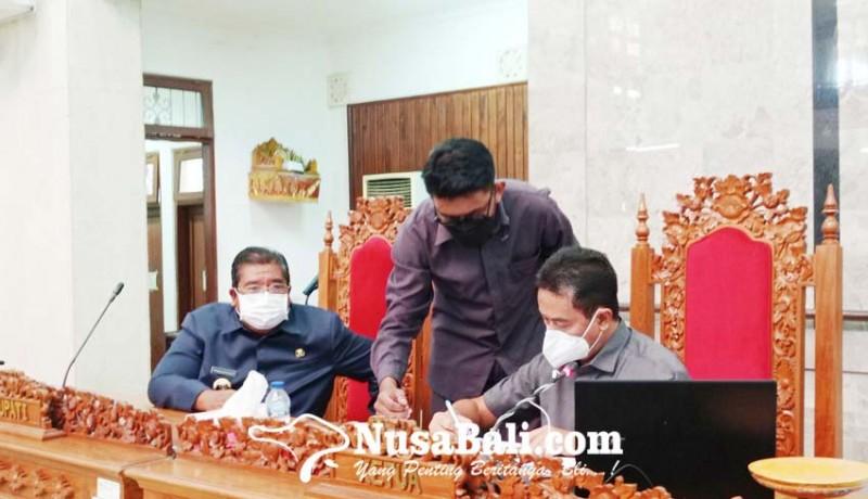 www.nusabali.com-guru-tak-kena-pemangkasan-gaji