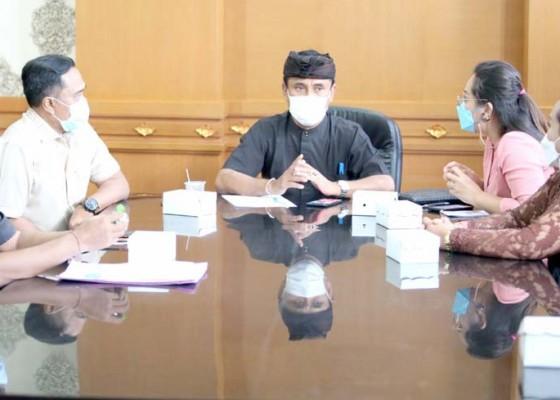 Nusabali.com - ptm-1-oktober-2021-komisi-iv-minta-ada-sop-prokes