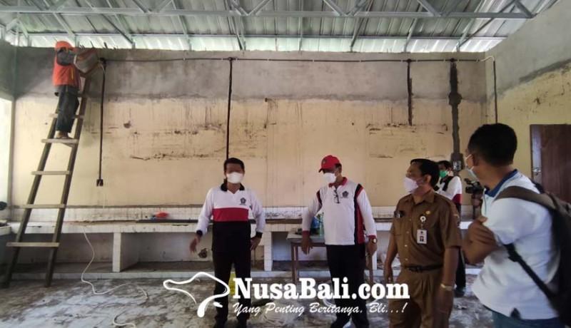 www.nusabali.com-rekanan-diminta-utamakan-kualitas-pekerjaan