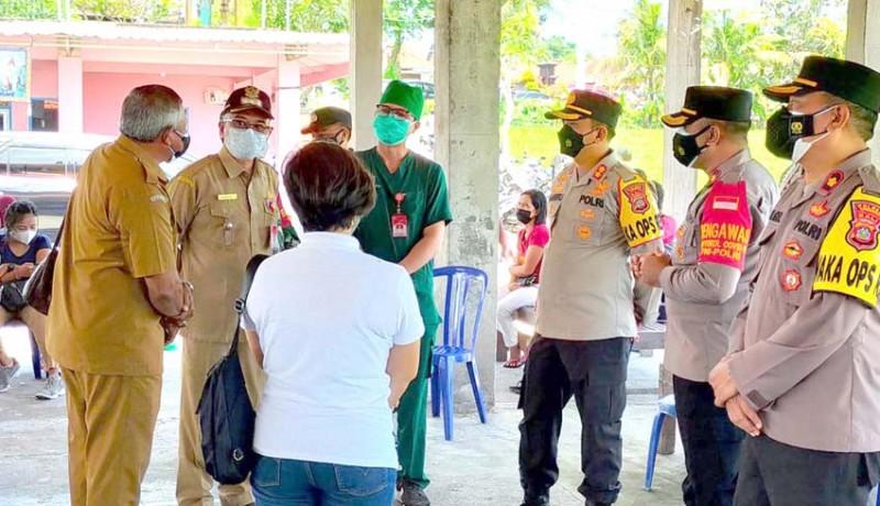 www.nusabali.com-1649-orang-berhasil-divaksin-di-dua-kecamatan-di-tabanan