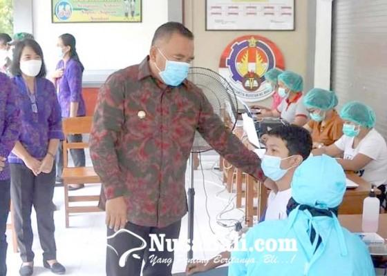 Nusabali.com - ptm-jenjang-sma-dan-smk-di-jembrana-mulai-senin-depan