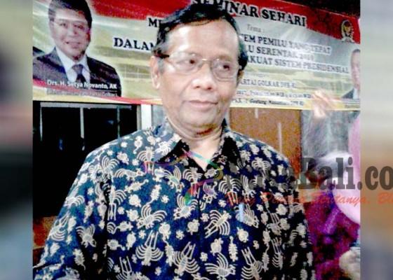 Nusabali.com - presidential-threshold-sebaiknya-tidak-ada