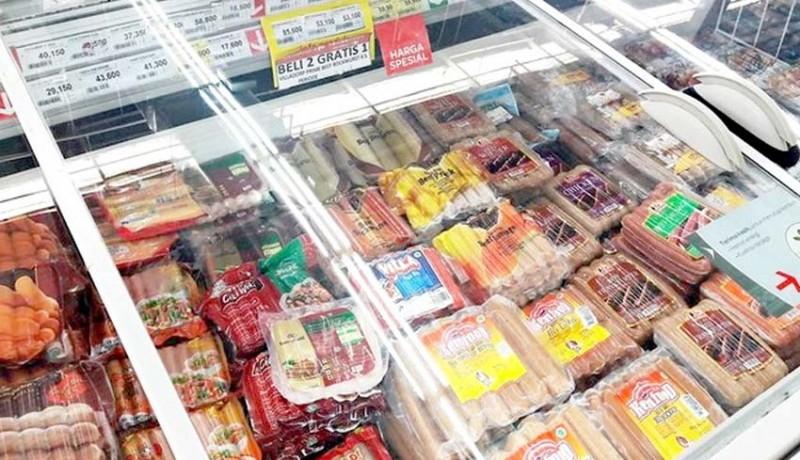 www.nusabali.com-pandemi-penjualan-frozen-food-meningkat