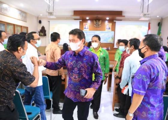 Nusabali.com - pandemi-koperasi-mesti-terus-berinovasi