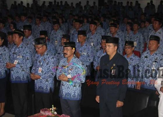 Nusabali.com - 6-opd-kesulitan-kantor-dan-sdm