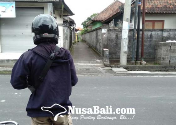 Nusabali.com - antara-korban-dan-pelaku-merupakan-tiga-sekawan