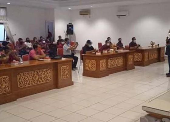 Nusabali.com - pusat-gelontor-tps3r-28-desa-di-tabanan