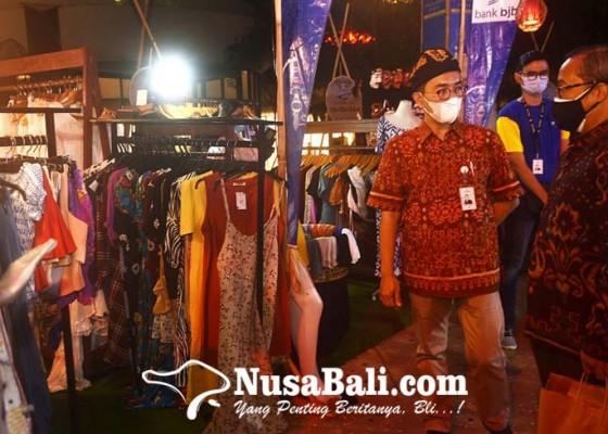 Nusabali.com - mendorong-transaksi-digital