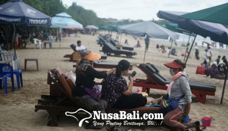 www.nusabali.com-pantai-kuta-hidup-lagi