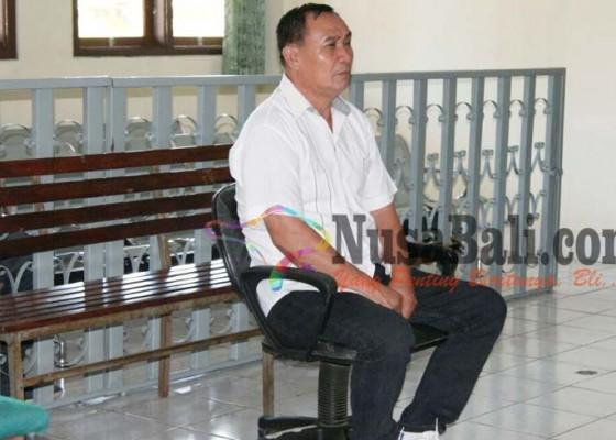 Nusabali.com - oknum-polisi-cabul-divonis-13-tahun