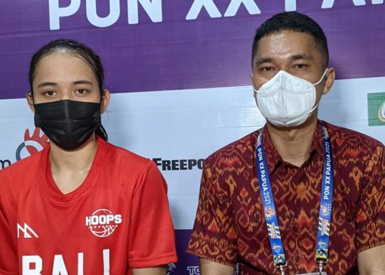 Nusabali.com - pelatih-basket-putri-bali-ungkap-resep-kalahkan-jabar
