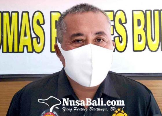 Nusabali.com - polisi-panggil-pemilik-nomor