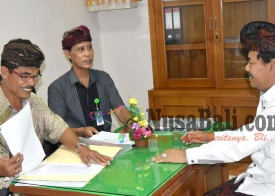 Nusabali.com - guru-asal-jembrana-ikut-ramaikan-seleksi-calon-sekda-badung