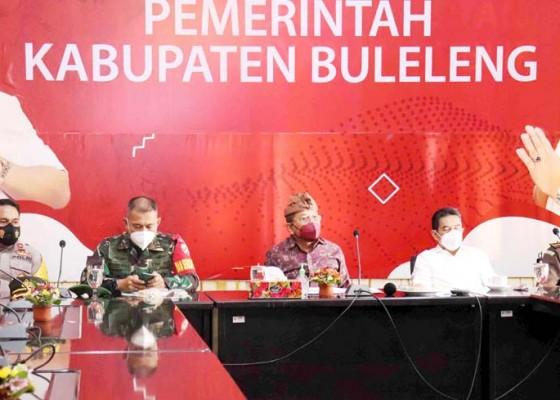 Nusabali.com - ptmt-di-buleleng-dimulai-4-oktober