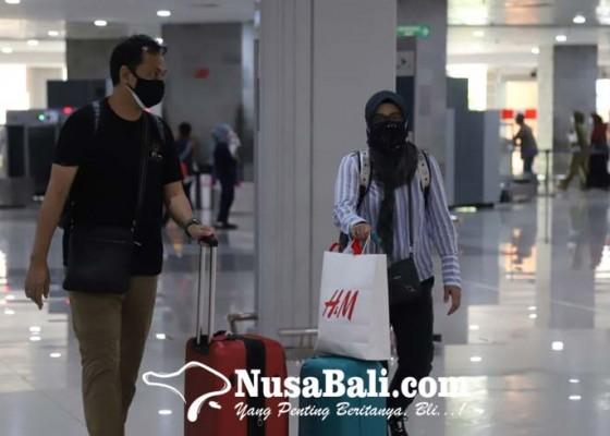 Nusabali.com - begini-syarat-baru-penerbangan-di-bandara-ngurah-rai