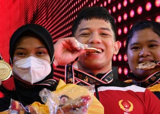 Nusabali.com - pon-xx-papua-bali-scores-three-golds-in-judo-on-third-day