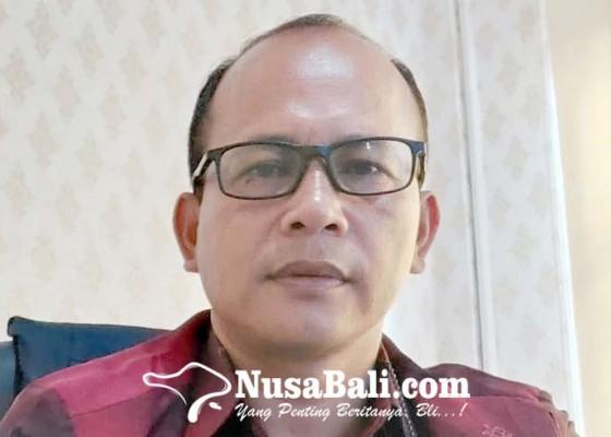 Nusabali.com - satu-desa-di-bangli-masih-zona-merah