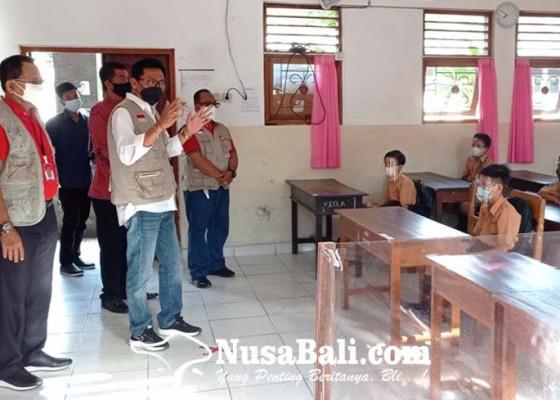 Nusabali.com - tak-disiplin-prokes-ptm-sekolah-dicabut