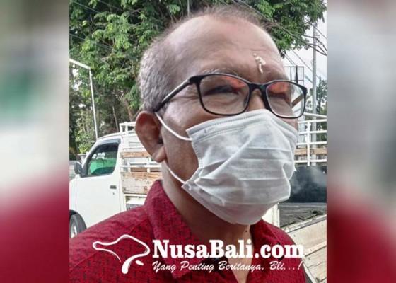 Nusabali.com - dewan-jembrana-bentuk-pansus-tanah-gilimanuk